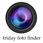 Friday Foto Finder